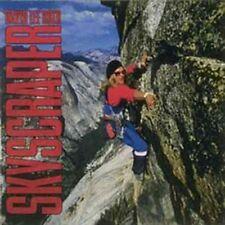 David Lee Roth - Skyscraper [New CD]