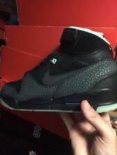 Mens Nike Air Revolution PRM QS Size 10 (623448 001) No Box
