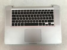 Apple MacBook 13/' A1181 A1185 2006 2007 2008 Cle/' Pour Le Clavier French 7901011