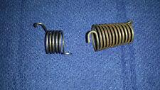 Fuller & Johnson vintage Antique Hit Miss Engine NEW Ignitor Spring Set