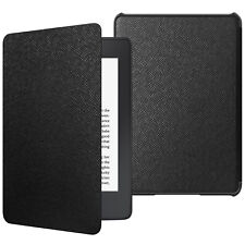 JETech Case for All-New Kindle Paperwhite (2018 Release) Auto Sleep/Wake