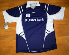 BNWT O'Neills GAA Football All-Ireland Senior Championship shirt (Size L)