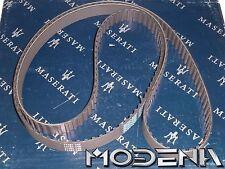 Zahnriemen Maserati V6 2.0 2.8 2.5 3v 420 418 422 425 Spider 222 Si 311020349
