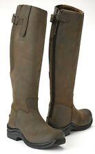 7501b5c6e0088 Long Riding Boots for sale | eBay
