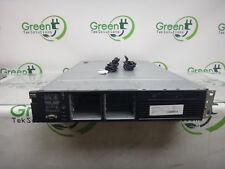 HP Proliant DL385 G7 8-Bay SFF 2U 12-Core Opteron 2.2GHz 8GB RAM; Dents; READ