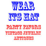 Wear Its Hat