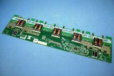 INVERTER RDENC2541TPZ Z IM3861 FOR 32AV555D 32AV505D 32AV554DB KDL-32V4000 TV