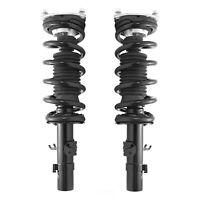 Suspension Strut and Coil Spring Assembly-Kit Front Unity 2-11415-11416-001