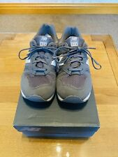 New Balance 373 UK Size 5.5