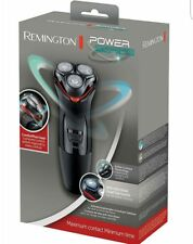 Remington PR1330 Power Series Rotary Electric Shaver - Corded...****Brand New***