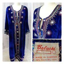 9c381ca708 Hippy Regular Size Vintage Dresses for Women for sale
