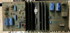 Atari A035435 Arcade, PCB,MPU, Regulator/Audio II Game board