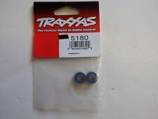 TRAXXAS- BALL BEARINGS, BLUE RUBBER SEALED (6x13x5mm) (2) - MODEL# 5180 - Box 3
