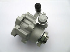 Power Steering Pump VW T5 TRANSPORTER 1,9 TDI 7E0422154D 7E0422154F  -  NEW