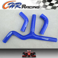 FOR KTM 450 525 SX EXC MXC FMX 03-06 04 05 06 2003 2004 2005 2006 Silicone Hose
