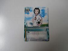 Carte Bleach Karin Kurosaki !!!