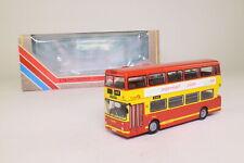 EFE 28603; Leyland Atlantean Bus; First Pennine; 348 Carrbrook; Excellent Boxed