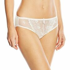 Charnos Mid Rise Regular Size Singlepack Knickers for Women
