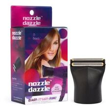 Be in Beauty Nozzle Dazzle