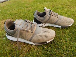 New Balance 247 REV LITE Herren Sneaker  Gr.44  (Innensohle-28,5 cm)