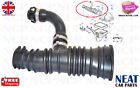 FORD FOCUS C-MAX 1.6 TDCI AIR FILTER INTAKE HOSE FLOW PIPE 1336611 3M519A673MG