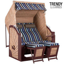 Awesome Devries Strandkorb Trendy Pure Classic Xl Sun Griseum Des With