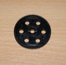 Tamiya 0440232/10440232 82T Spur Gear for 53925 DF-03 Slipper Clutch Set, NEW