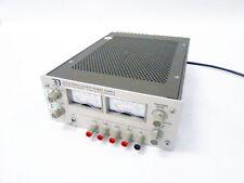 Hp 6237b 18v 1a 20v 5a Triple Output Dc Power Supply Keysight Agilent