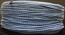 NOS Western Electric 12GA stranded  wire for speaker car amplifier cable 6meter