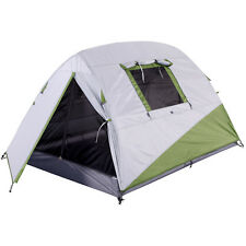 OZTRAIL HIKER 2 Hiking SLEEPS 2 Man Person Tent  NEW