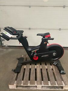 Life Fitness ICG IC7 Indoor Studio Cycle V2 Console