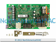 Lennox Armstrong Ducane Furnace 2 Stage Control Circuit Board 46M99 46M9901