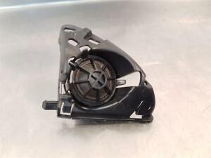 MERCEDES CLA X117 45 AMG HARMAN KARDON TWEETER SPEAKER RIGHT