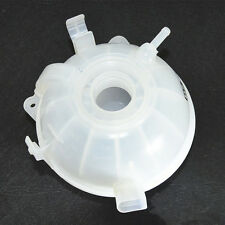 Coolant Reservoir Tank for Audi A3 TT VW Jetta MK5 Golf MK6 Passat 1K0121407A