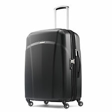 "New Samsonite Hyperflex 2.0 24"" Spinner - Fashion Luggage"