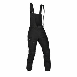 Oxford Montreal 2.0 Waterproof Mens Pants Trousers Regular Leg 38 inch waist XL