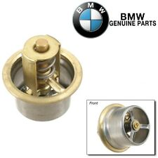 For BMW E46 M3 Z4 Engine Coolant Thermostat 11 53 1 318 274