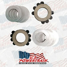 """Ford 8.8"""" Upgraded Performance Posi Clutch Pack Kit"""