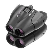 Pentax 10x25 UCF XII Compact Binoculars