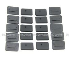 Lot 20pcs STAND BASE Accessories For 3.75in. GI JOE Military Trooper Figure toys