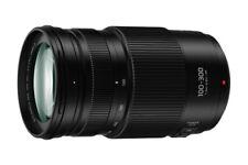 Panasonic Lumix G Vario 100-300 mm F/4.0-5.6 II AF OIS Objektiv