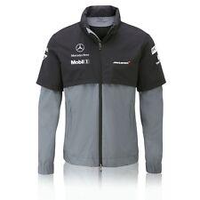 Mercedes-Benz Fanartikel für Auto-Motorsport