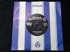 Marcello Minerbi, 1965 7 Inch Single - Zorba's Dance.