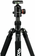 Rollei C6i Carbon Black