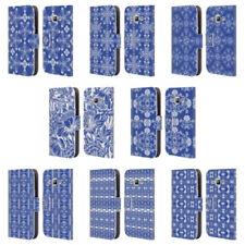 Cover e custodie Blu modello Per Samsung Galaxy J1 per cellulari e palmari