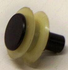 47 53 55 59 60 63 Chevy truck window regulator roller