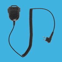 Details about  /Charger for Motorola RMU2043 Single Bay Rapid Desk Charger