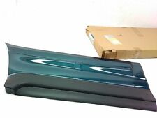 Lincoln FORD Navigator Exterior Rear Molding Panel Left 1L7Z7824737AAPTM BLUE