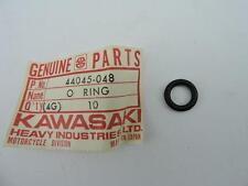 44045-048 NOS Kawasaki O-Ring KD125 KE125 KS125 KX125 1970s S560n