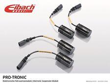 Eibach Pro-Tronic Control Module VW Golf Mk6 (5K1) All Models (10/08 > )